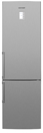 Холодильник Vestfrost VF 3863 H