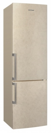 Холодильник Vestfrost VF 3863 MB