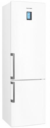 Холодильник Vestfrost VF 3863 W