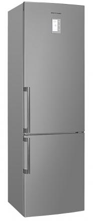 Холодильник Vestfrost VF 3863 X