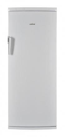 Морозильник Vestfrost VF 390 W