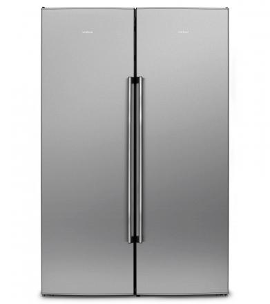 Холодильник Vestfrost VF 395 SB Ref