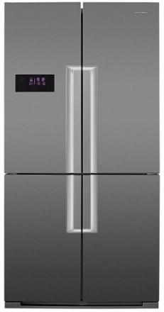 Холодильник Vestfrost VF 910 X