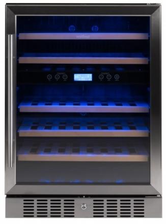 Винный шкаф Vestfrost VFWC 150Z2
