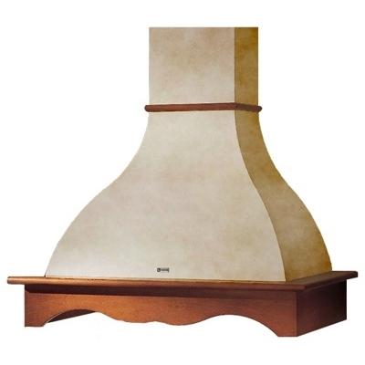 Вытяжка Faber WEST 90 Venetian Plaster