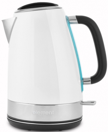 Чайник Element ElKettle WF05MWG