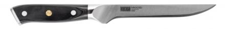 Mikadzo Нож филейный YAMATA