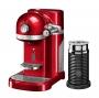 Кофемашина Kitchen Aid 5KES0504ECA