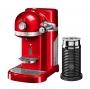 Кофемашина Kitchen Aid 5KES0504EER