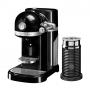 Кофемашина Kitchen Aid 5KES0504EOB