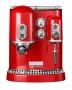 Кофемашина KitchenAid 5KES2102EER