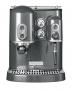 Кофемашина Kitchen Aid 5KES2102EMS