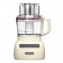 Кухонный процессор Kitchen Aid 5KFP0925EAC