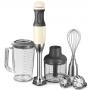 Блендер Kitchen Aid 5KHB2571EAC