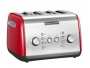 Тостер KitchenAid 5KMT421EER
