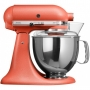 Миксер KitchenAid 5KSM150PSECD