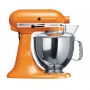 Миксер Kitchen Aid 5KSM150PSETG