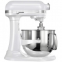 Миксер KitchenAid 5KSM7580XEFP