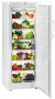Холодильник Liebherr B 2756