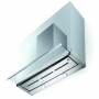 Вытяжка Faber CLEAN X A60 FB PREMIUM Stainless Steel