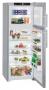 Холодильник Liebherr CTPesf 3016
