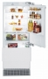 Холодильник Liebherr ECBN 5066 White
