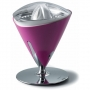 Соковыжималка Bugatti Соковыжималка для цитрусовых VITA Lilac