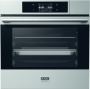 Духовой шкаф Asko OCS8676S Stainless Steel