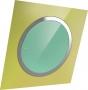Вытяжка Elica OM AIR POP/F/75 Color