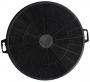 Shindo фильтр угольный S.C.AR.01.01
