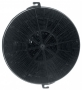 Shindo фильтр угольный S.C.PN.01.06