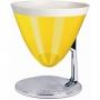 Весы Bugatti Кухонные весы UMA Yellow