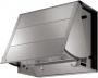 Вытяжка Faber SCRIGNO EG8 X A56 Stainless Steel