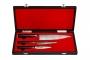 Samura SD-0220/G-10 Набор из 3 ножей