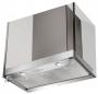Вытяжка Faber STILNOVO LUX A120 Stainless Steel