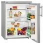 Холодильник Liebherr TPesf 1710 Stainless Steel