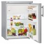 Холодильник Liebherr TPesf 1714 Stainless Steel