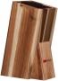 Mikadzo Универсальная деревянная подставка