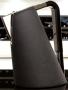 Чайник Bugatti Чайник электрический VERA Leather Black