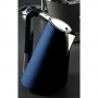 Чайник Bugatti Чайник электрический VERA Leather Blue