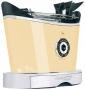 Тостер Bugatti Тостер VOLO Cream