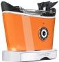 Тостер Bugatti Тостер VOLO Orange