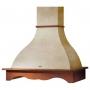 Вытяжка Faber WEST 90 Spatolato SC H-EP Venetian Plaster
