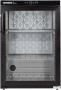 Винный шкаф Liebherr WKb 1812
