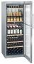 Винный шкаф Liebherr WTpes 5972 Stainless Steel